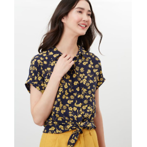 Joules (US): 20% OFF First Orders & Free Shipping