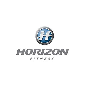 Horizon Fitness: Get 10% OFF on All Massage Products
