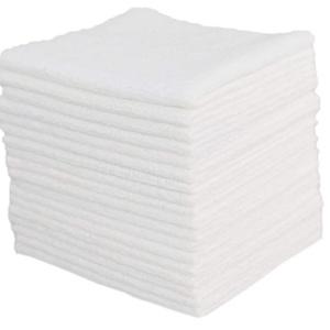 Fiberomance Microfiber Cleaning Cloth