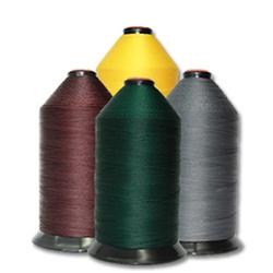Thread Spool 4 oz