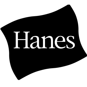 Hanes: Up to 50% OFF Sale