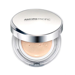 Color Control Cushion Compact Broad Spectrum SPF 50+ Conceal + Protect