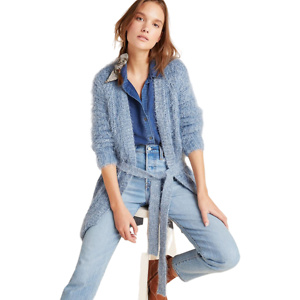 Anthropologie: Extra 25% OFF Women's Sweaters