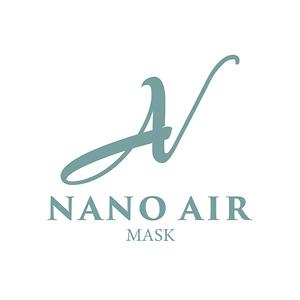 Nano Air Mask: Enjoy 10% OFF Sitewide
