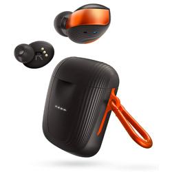 TCL  ACTV500TWS无线运动蓝牙耳机
