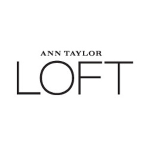 LOFT: Extra 60% OFF Sale Items