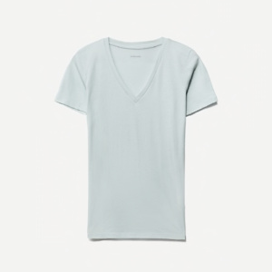 Everlane: 3 for $45 T-shirt & Tops