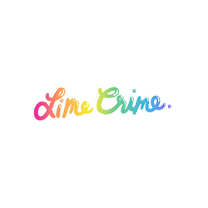 Lime Crime: 30% OFF for New Customers