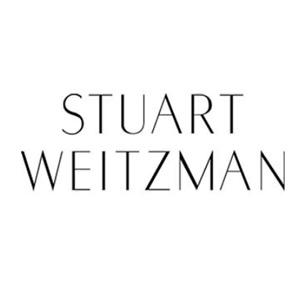 Stuart Weitzman:奥莱区夏季上新