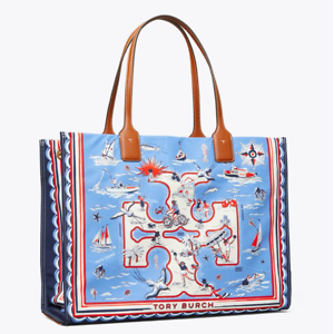 Tory Burch: 10% OFF First Order of $200+ with Sign-up