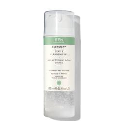 Evercalm™ Gentle Cleansing Gel