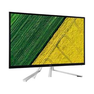 """Acer ET322QK Abmiipx 31.5"""" 4K UHD"""