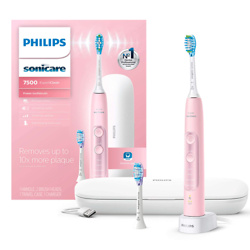 Philips Sonicare HX9690/07