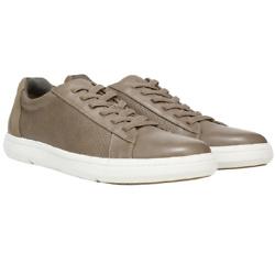 Crux Sneaker