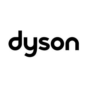 Dyson: Cyclone $120 OFF