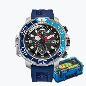 Citizen Watch: Extra 10% OFF Your Any Purchase