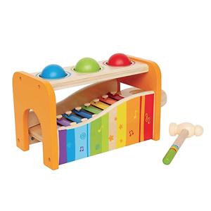 Amazon: Hape Toys From $12.94