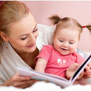 给孩子选书难?快看过来!帮老师家长找到最适合孩子的书