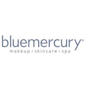 Bluemercury: Up to 20% OFF Beauty Sale+GWP