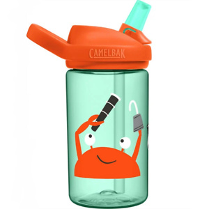 CamelBak: Get 15% OFF Your First Purchase with Emal Sign-up