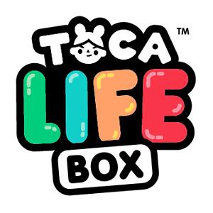 Toca Life Box: Get 10% OFF Subscription