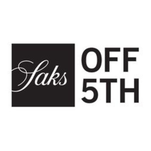 Saks OFF 5TH: Up to 60% OFF Beauty Sale