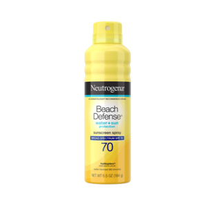 Amazon: Save $5 when you buy $20 of select items
