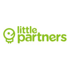 Albee Baby: Little Partners 20% OFF