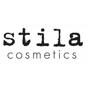 Stila Cosmetics: Make up Prime Day Up to 30% OFF