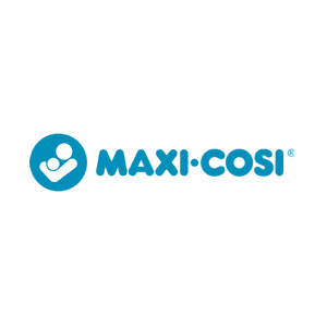 Maxi-Cosi: Take 10% OFF for Fabulous Item when You Sign Up