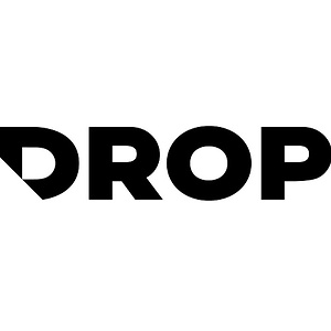 Drop US: Sign Up and Get $10 OFF Your First Purchase