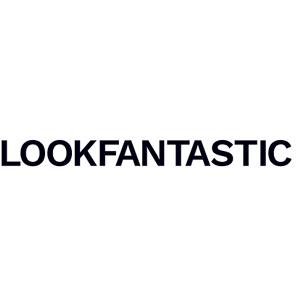 lookfantastic US: 40% OFF All Beauty Tools