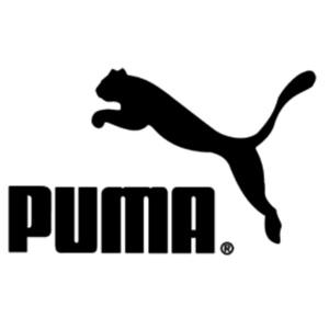 Puma: Up to 40% OFF+Extra 30% OFF