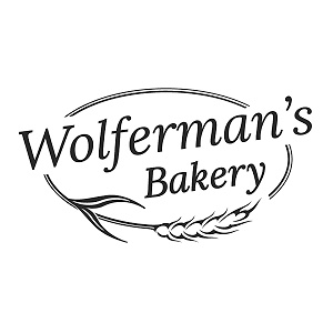Wolferman's: Up to 20% OFF Sale Items