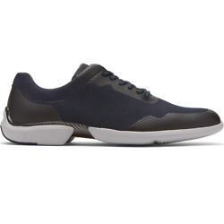 男士运动休闲鞋