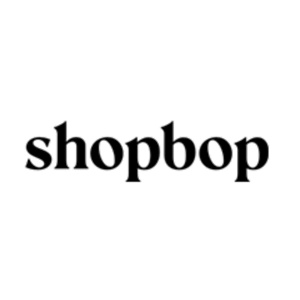 Shopbop: Save Up to 70% OFF Sale Styles+Extra 25% OFF