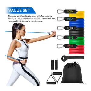 EveryMarket: Sports & Outdoors Product Starting From $19.95