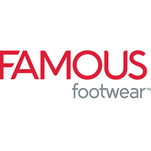 Famous Footwear CA: Up to 60% OFF Men's Clearance