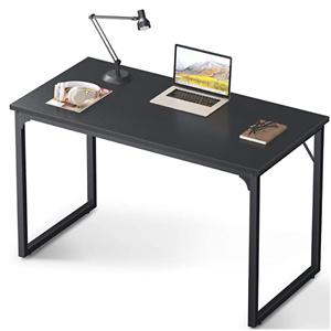 "Coleshome Computer Desk 39"""