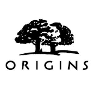Origins: 40% OFF Sitewide