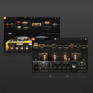 Positive Grid: Get 50% OFF Bias Guitar Software