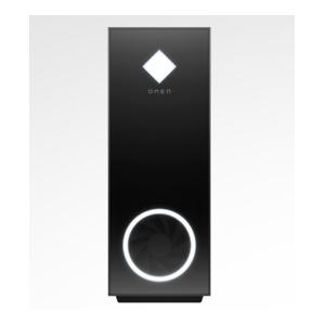 HP OMEN 30L Desktop GT13-1350st