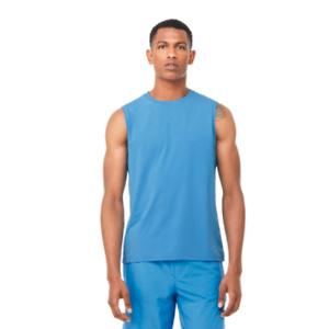 Alo Yoga: 男士特价衬衫低至6折