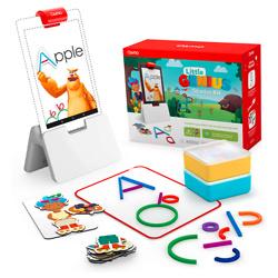 Osmo - Little Genius Starter Kit for Fire Tablet