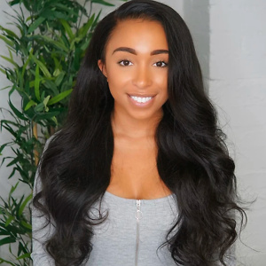 Cexxy Hair: 15% OFF Your Any Purchase