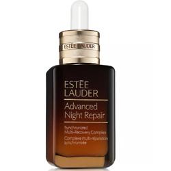 Estée Lauder Advanced Night Repair Synchronized Recovery Complex Serum