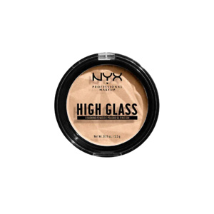 NYX Cosmetics: Sale Items Up to 50% OFF!