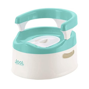 Amazon: Portable Potty Training and Accessories As low as $8.99