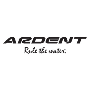 Ardent Tackle: Free Shipping on US Orders over $50