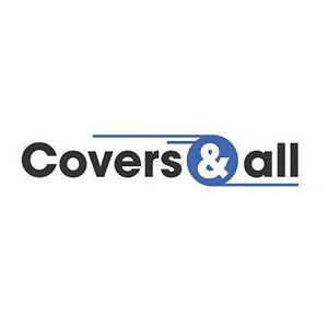 Covers and All UK: 20% OFF on Your First Purchase